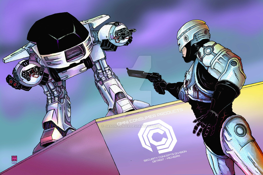 robocop_vs__ed209_colors_by_jason_lenox-da94rkv