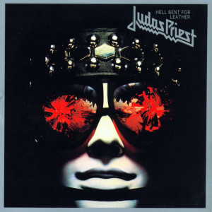 Judas_Priest-Hell_Bent_For_Leather_(2001)-Frontal
