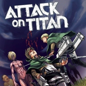 attack-on-titan-manga-vol-6