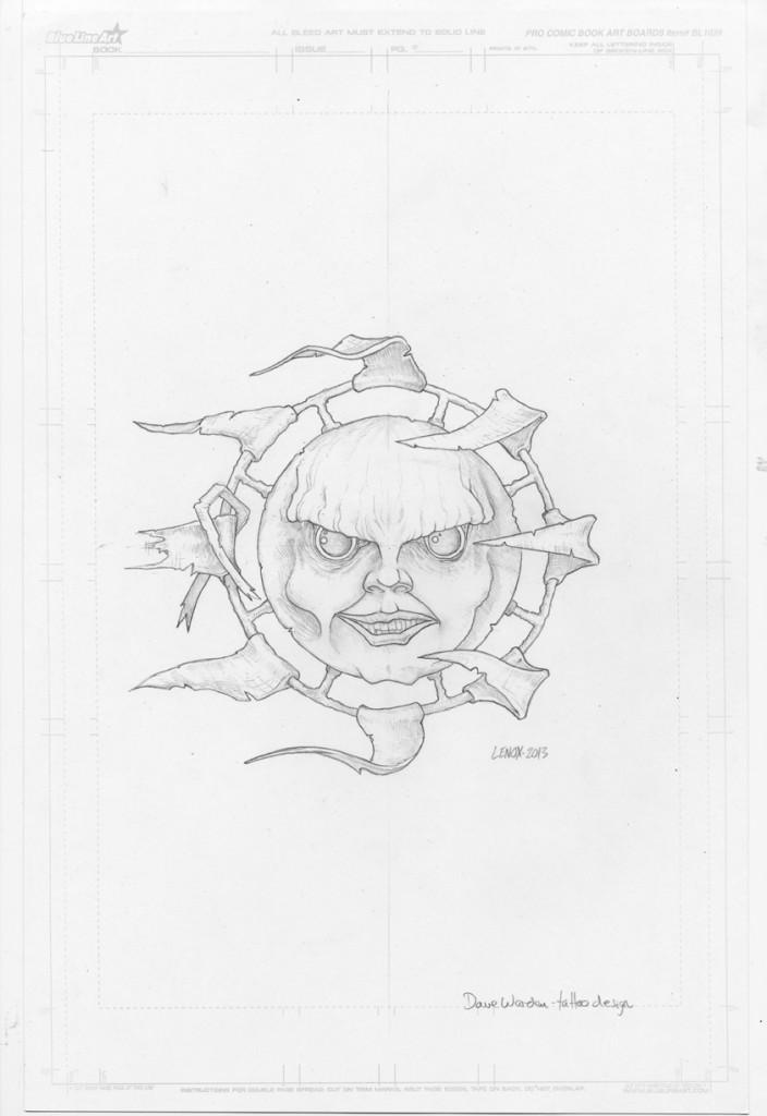 Sun001