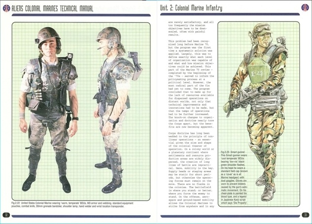 Colonial-Marines-page