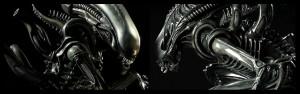 alien_aliens_jimsmash