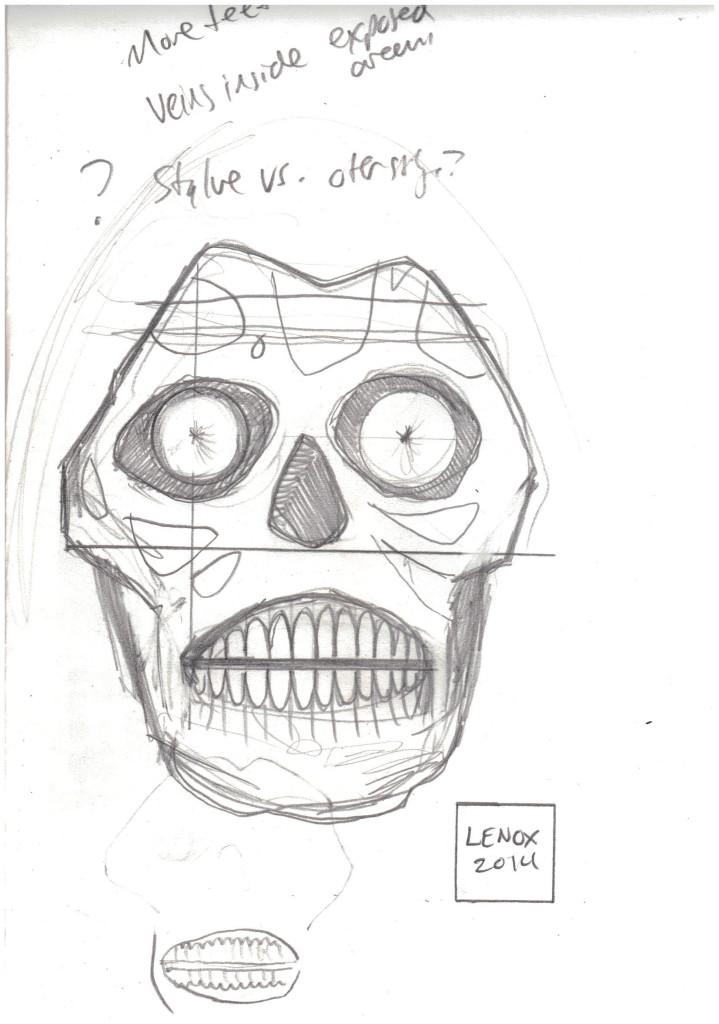 THEY LIVE Lenox thumbnail (2)