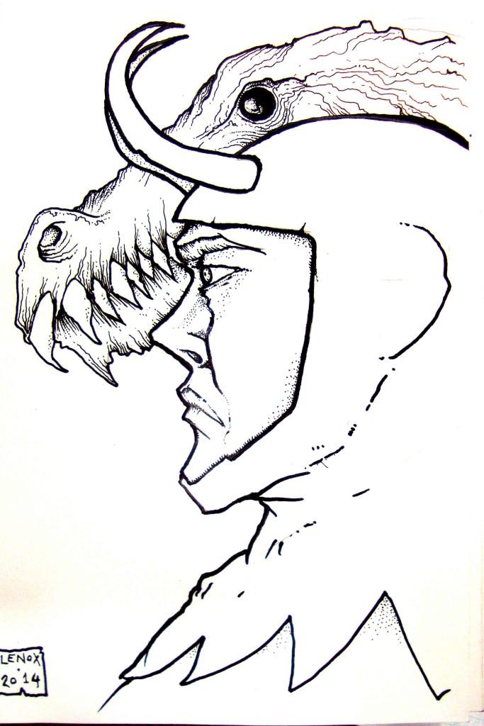 Jason Lenox commission2
