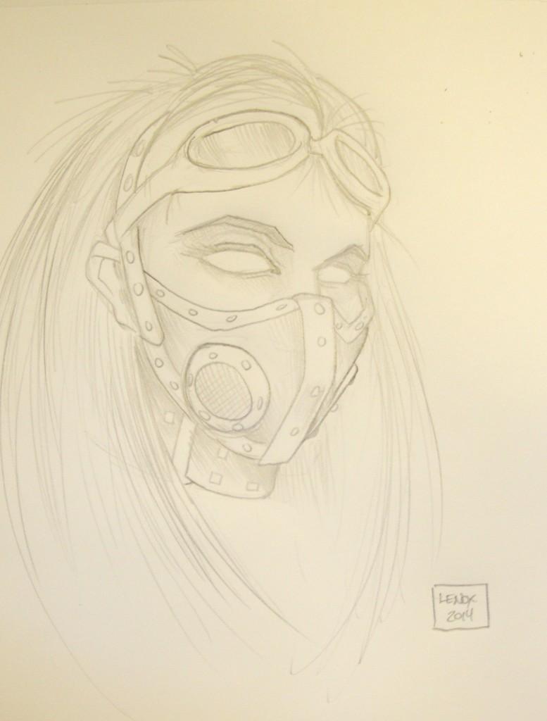 sci fi 2014 Lenox commission (2)