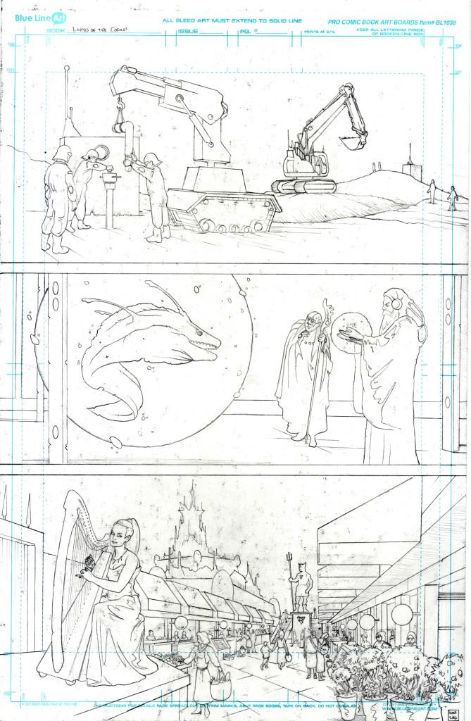 lords of the cosmos chpater 1 bonus page 2 Jason Lenox