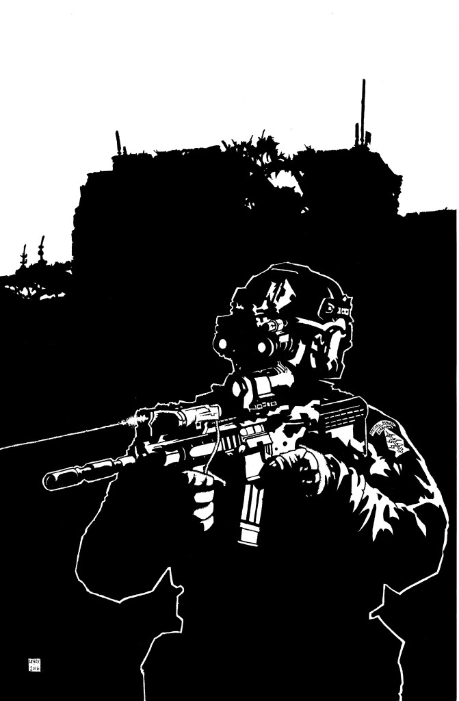 green-beret-with-night-vision-goggles-and-hk-416-machine-gun-jason-lenox-low-res-final