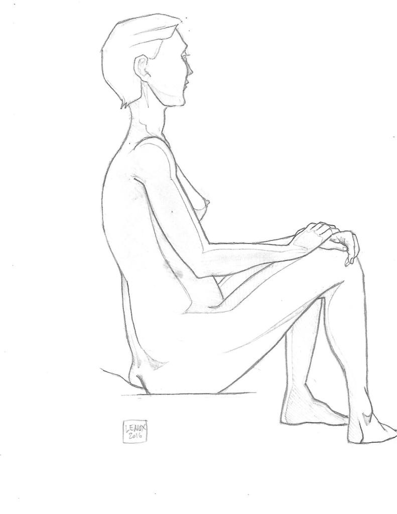 jason-figure-drawing-july-august-2016-1