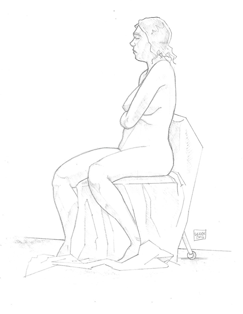 jason-figure-drawing-july-august-2016-3