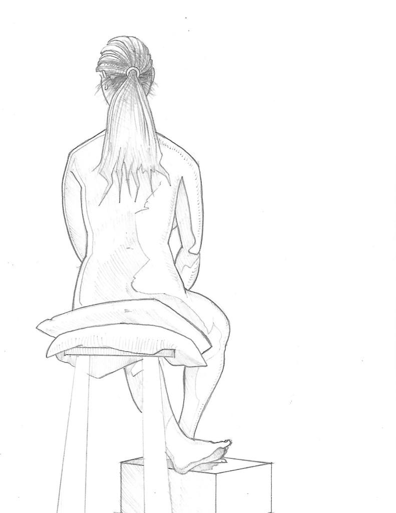 jason-figure-drawing-july-august-2016-7