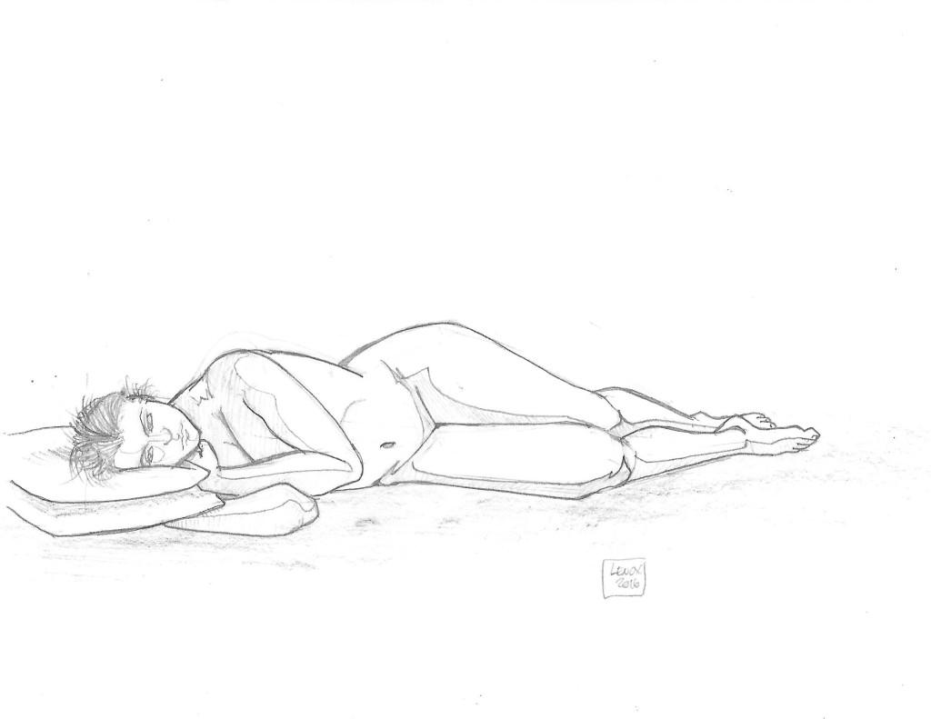 jason-figure-drawing-july-august-2016-8