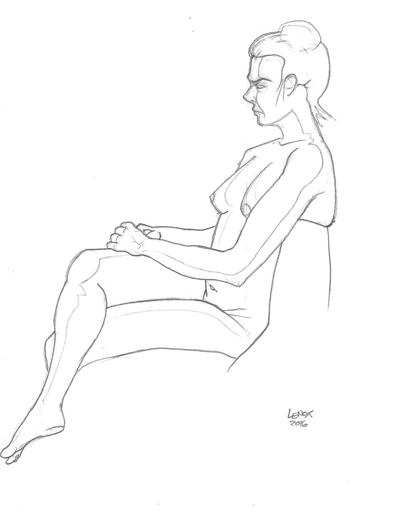 october-13-2016-figure-drawing-jason-lenox-1