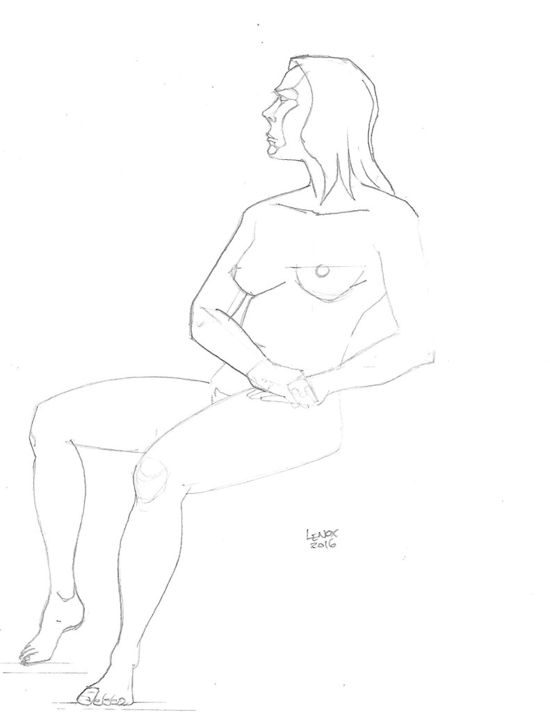 september-6-2016-figure-drawing-jason-lenox-2