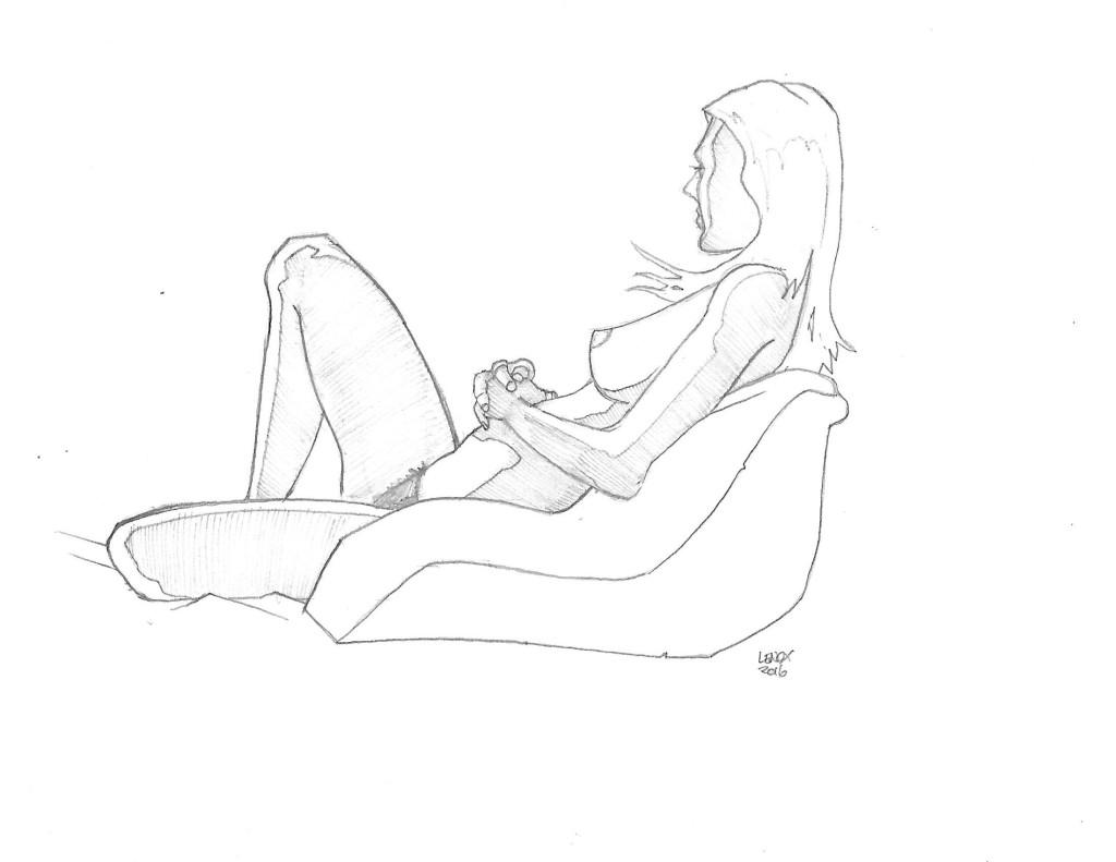 september-6-2016-figure-drawing-jason-lenox-3