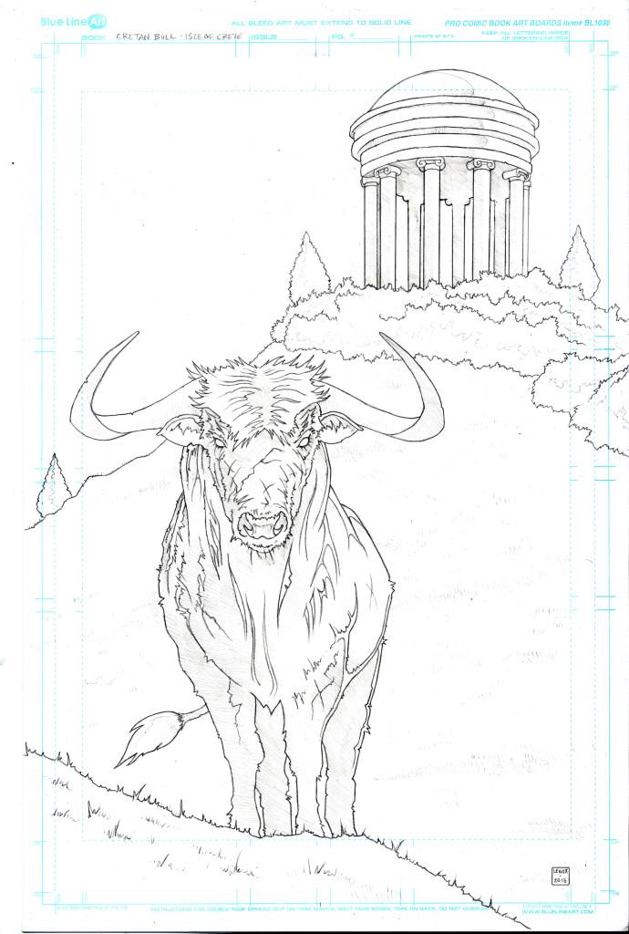 cretan-bull-jason-lenox