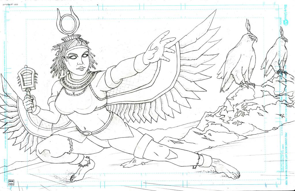 egyptian-goddess-isis-jason-lenox