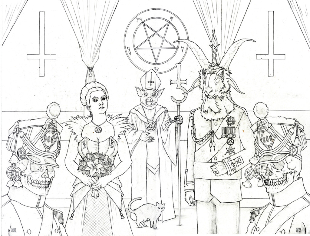 satanic-black-mass-wedding-pencils-jason-lenox-edited